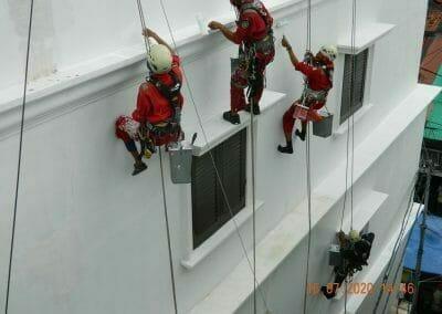 jasa-pengecatan-gudang-di-gang-kodok-09