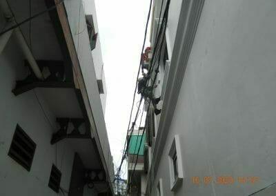 jasa-pengecatan-gudang-di-gang-kodok-23