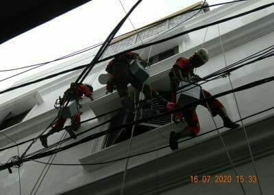jasa-pengecatan-gudang-di-gang-kodok-25