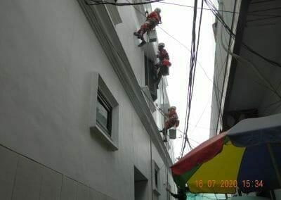jasa-pengecatan-gudang-di-gang-kodok-28