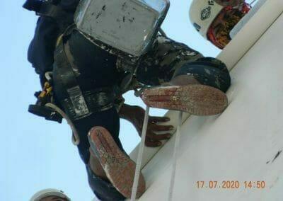 kontraktor-pengecatan-jasa-pengecatan-04