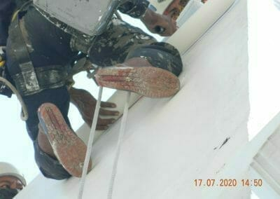 kontraktor-pengecatan-jasa-pengecatan-05