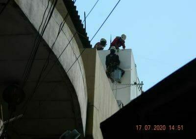 kontraktor-pengecatan-jasa-pengecatan-08