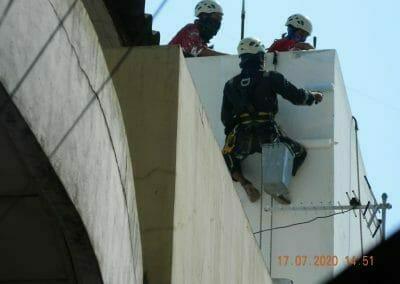 kontraktor-pengecatan-jasa-pengecatan-09