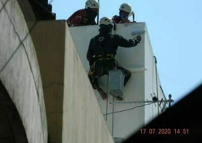 kontraktor-pengecatan-jasa-pengecatan-10