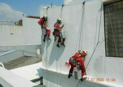 kontraktor-pengecatan-jasa-pengecatan-14