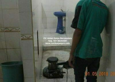 cuci-kamar-mandi-021-88354281-06