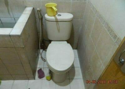 cuci-kamar-mandi-021-88354281-20