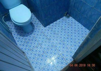 cuci-kamar-mandi-021-88354281-21