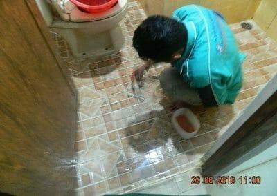 cuci-kamar-mandi-021-88354281-26