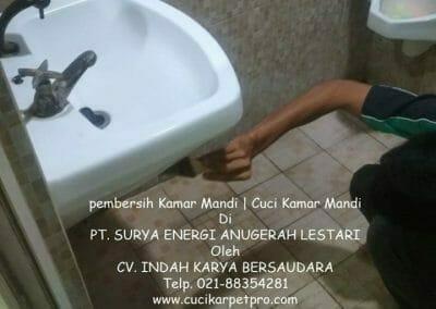 cuci-kamar-mandi-021-88354281-31