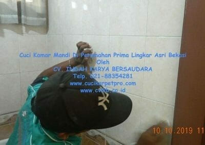 cuci-kamar-mandi-021-88354281-34