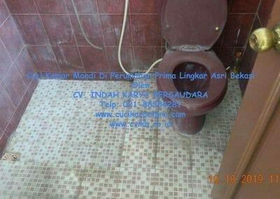 cuci-kamar-mandi-021-88354281-36