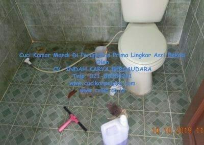 cuci-kamar-mandi-021-88354281-37