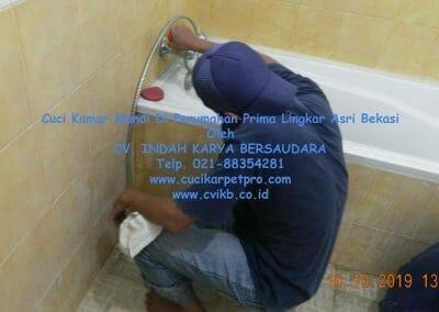 cuci-kamar-mandi-021-88354281-41
