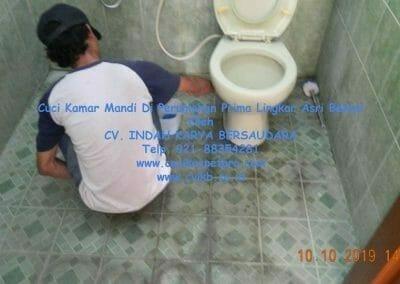 cuci-kamar-mandi-021-88354281-42