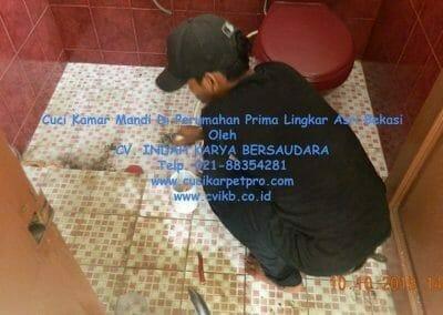 cuci-kamar-mandi-021-88354281-43