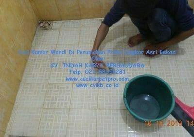 cuci-kamar-mandi-021-88354281-44