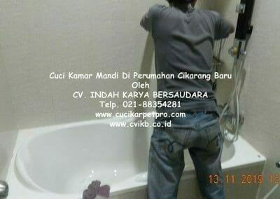 cuci-kamar-mandi-021-88354281-46