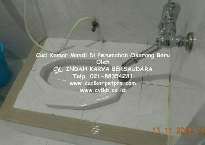 cuci-kamar-mandi-021-88354281-47