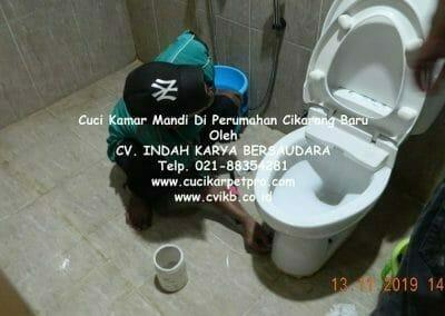 cuci-kamar-mandi-021-88354281-48