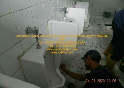 cuci-kamar-mandi-021-88354281-53
