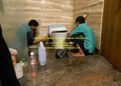 cuci-kamar-mandi-021-88354281-58