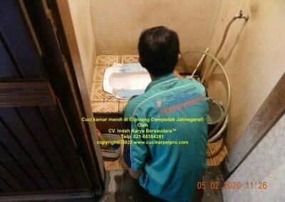 cuci-kamar-mandi-021-88354281-59