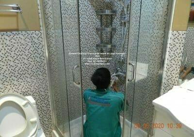 cuci-kamar-mandi-021-88354281-63