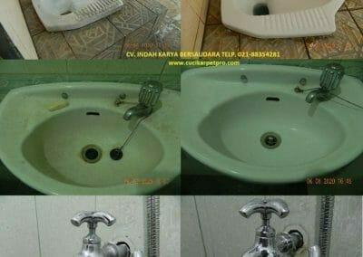 cuci-kamar-mandi-di-pondok-indah-01