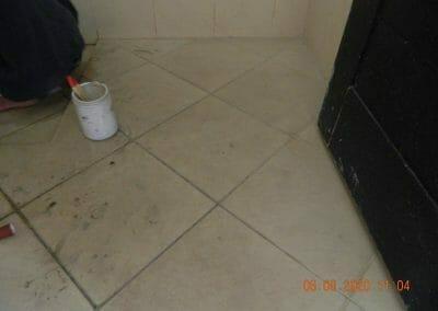 cuci-kamar-mandi-di-pondok-indah-08