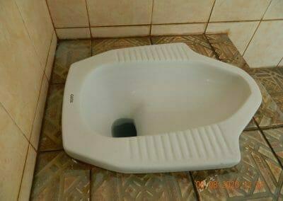 cuci-kamar-mandi-di-pondok-indah-09