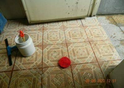 cuci-kamar-mandi-di-pondok-indah-10