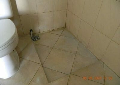 cuci-kamar-mandi-di-pondok-indah-13