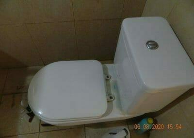 cuci-kamar-mandi-di-pondok-indah-23