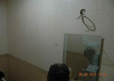 cuci-kamar-mandi-di-pondok-indah-24