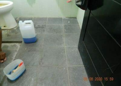 cuci-kamar-mandi-di-pondok-indah-29