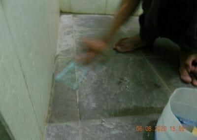 cuci-kamar-mandi-di-pondok-indah-30