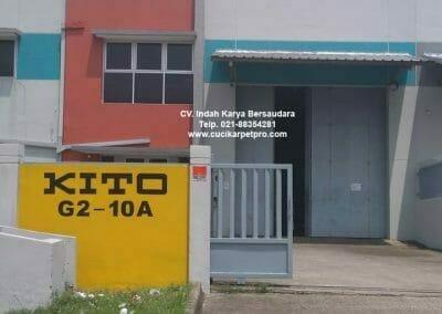 cuci-lantai-gudang-general-cleaning-pt-kito-indonesia-00