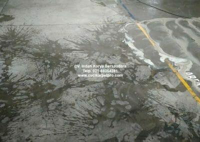 cuci-lantai-gudang-general-cleaning-pt-kito-indonesia-01