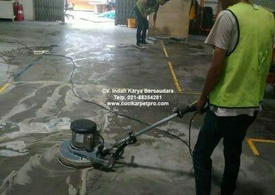 cuci-lantai-gudang-general-cleaning-pt-kito-indonesia-02