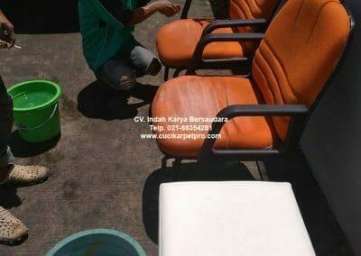 cuci-lantai-gudang-general-cleaning-pt-kito-indonesia-10