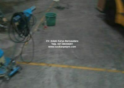 cuci-lantai-gudang-general-cleaning-pt-kito-indonesia-14