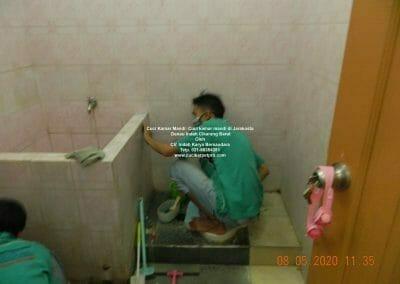pembersih-kamar-mandi-021-88354281-12