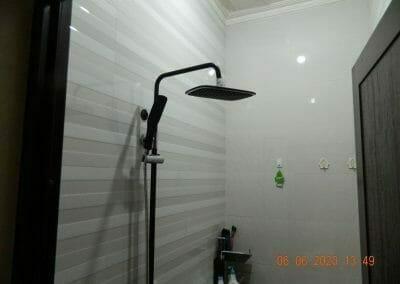 pembersih-kamar-mandi-021-88354281-23
