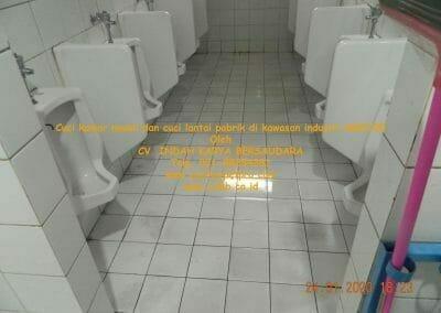 pembersih-kamar-mandi-021-88354281-66
