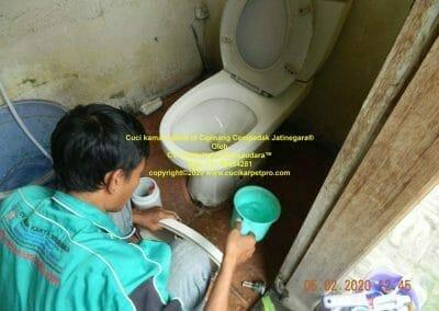 pembersih-kamar-mandi-021-88354281-70