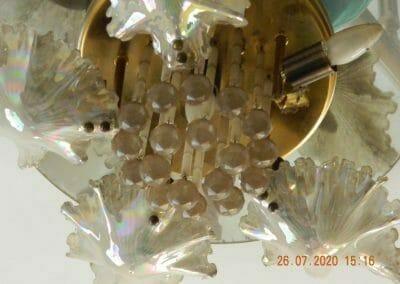 (021)-88354281-hotline-cuci-lampu-kristal-07