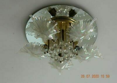 (021)-88354281-hotline-cuci-lampu-kristal-08