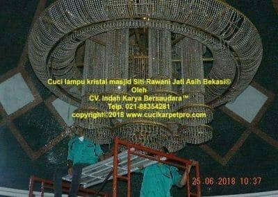(021)-88354281-hotline-cuci-lampu-kristal-21